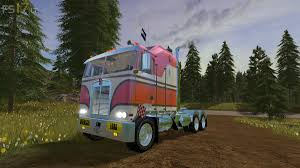 Kenworth K100 CabOver V 1.0 – FS17 Mods Peterbilt Coe Intl Freightliner Trucks In Snow Removal Youtube Kenworth Cabover Truck W Sleepcabover Trucks Gta V Gtaforums H K100 Cabover Mod For Farming Simulator 2015 15 Fs Ls Kings Cabover Truck In Se Calgary Alberta 031235 Flickr Redesigns K270 And K370 Medium Duty Trucks Used 1988 For Sale 1678 Semi Advanced 100 New Truck Trailer Transport Express Freight Logistic Diesel Mack Sale Genuine