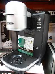 Coffee Makers Costco Exciting Single Cup