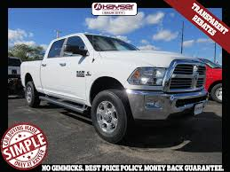 100 Best Truck For The Money Pickup Lease Finance Incentives Sauk City WI