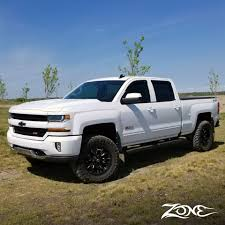 Zone Offroad Products - Nice Shot Of Justin's 2018 Chevy Silverado ... 2018 Chevy Tahoe Ltz Awesome Chevrolet Lifted 35 Hot Rod Truck Factory Five Racing Helicopter Drops 2019 Silverado On The Texas Motor 1935 Ford Pickup Zone Offroad Products Clean 2017 2500hd Sent In By Chevygmc Ultimate Off Road Center Omaha Ne 9 Surprises And Delights Wargasser Speed Shop Chevy Truck Pick Em Up The 51 Coolest Trucks Of All Time Feature Car 1500 072013 46 Deluxe Drop Kit 3500hd Reviews