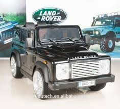 Painting Black Land Rover Defender Kids Ride On Truck/car 12v ... Gallery Herd North America The Land Rover Defender The Camel Trophy By Urban Trucktuningcult Rc4wd Gelande Ii Rtr Truck Kit Wdefender D90 Body Set Rc4z 1985 110 Exfiretruck Olivers Classics Rcwelteu Gelnde Zk0001 Kahn Reveals Flying Huntsman 6x6 Double Cab Pickup Urban Nolden Drl Bumper House Of Automotive 1984 Fusion Luxury Motors Red Bull Defenderbased Armoured Party Truck Debuts Fileland 90 Breakdown Cversion Bender City Diary Of A Rebuild To County