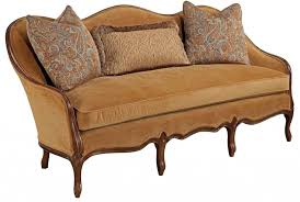Camelback Sofa New Camel Back Distressed Leather Set Colored Cover Kandpfo
