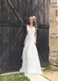 1039 best Wedding Dresses images on Pinterest