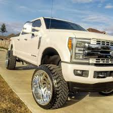 Codys Offroad & Automotive - Home | Facebook Ranch Hand Truck Accsories Home Facebook East Texas Longview Tx Best 2017 Dowden Supply Contractor Supplies In And Tyler 20x12 Mayhem Chaos On 35in Atzs Nice Cory Customer Photos Window Tting Car Audio Systems Tx Frontier Gearfrontier Gear 2015 Chevrolet Suburban 2wd 4dr Lt Supcenter Duck Dynasty Trucks Phil Willie Robertson Mckaig 2007 Avalanche Crew Cab 130 Ltz
