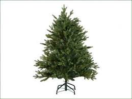 Krinner Christmas Tree Stand Uk by Stand For Real Christmas Tree Photo Album Halloween Ideas