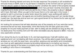 Craigslist 1 Bedroom Apartment by Craigslist Rental Scams To Avoid