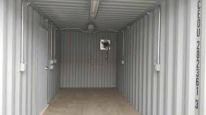 100 Shipping Container Floors Fabrication Conexwest