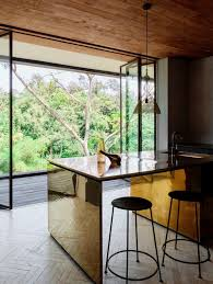 100 Chameleon House The Contemporary Luxury Jungle Residence Bali
