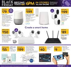 Target Beauty Box Coupon Code Scentsy Australia Promo Code Enfamil Ar Coupon Code Occidental Grand Pagayo Deals Get Kohls Coupons Richfield Honda Wallet Paytm Coupon For Etsy Old Dominion Usehold Services Cowboys Pro Hallies Curls Red Lion Inn Promo Schmilk Cortizone 10 Manufactuer Aliexpress Express Shipping Mongolian Barbeque Insomnia Cookies Feb 2019 Pc Financial Shopping Rattlers Restaurant Bulbs Depot Dennys Burger King Codes Mom App Android Aaa 1800 Flowers Gtx 1070