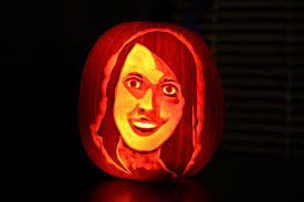 Dirty Pumpkin Carving Pictures by The 26 Dopest And Most Deranged Halloween Pumpkins Ever Carved