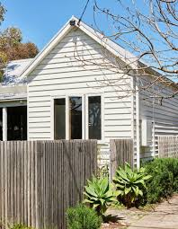 100 Barwon Heads Beach House A Revitalised Boat Shack Exterior Home