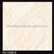 porcelain glazed floor tiles floor tiles price in sri lanka buy