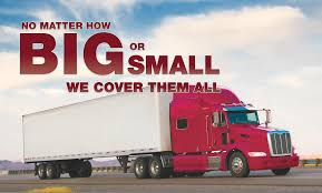 Trucking Insurance Commercial Truck Insurance Commercial Insurance Dayton Auto Miami Hialeah Car Protect Your Longhaul Trucking Clients From Cargo Damage And Theft Allentown Pa Agents Kd Smith Kirkwood Driverless Trucks Create Issues For Insurers Accenture Autotruck Shops Big Rig Corsaro Group Insight About Amazons New App