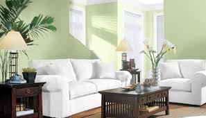 paint colors for living rooms ecoexperienciaselsalvador com