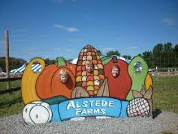 Best Pumpkin Apple Picking Long Island Ny by Pumpkin Picking Near Jersey City Jcfamilies