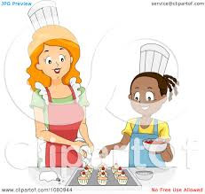 Clipart Home Economics Teacher Decorating Cupcakes With A Girl ... Curriculum Longo Schools Blog Archive Home Economics Classroom Cabinetry Revise Wise Belvedere College Home Economics Room Mcloughlin Architecture Clipart Of A Group School Children And Teacher Illustration Kids Playing Rain Vector Photo Bigstock Designing Spaces Helps Us Design Brighter Future If Floors Feria 2016 Institute Of Du Beat Stunning Ideas Interior Magnifying Angelas Walk Life