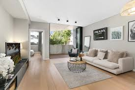 100 Tokyo House Surry Hills What Does 1 Million Buy You In Sydney The Real Estate Conversation