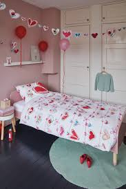 Bed Cover Sets by Heart Duvet Cover Sets