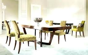 Stupefying Modern Furniture Brands Store Italian Manufacturers Attractive Inspiration Dining Room Companies