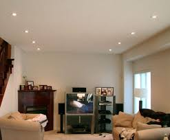 recessed lighting free exles for how to install commercial