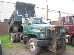 GMC DUMP TRUCKS FOR SALE Gmc Dump Trucks In California For Sale Used On Buyllsearch 2001 Gmc 3500hd 35 Yard Truck For Sale By Site Youtube 2018 Hino 338 Dump Truck For Sale 520514 1985 General 356998 Miles Spokane Valley Trucks North Carolina N Trailer Magazine 2004 C5500 Dump Truck Item I9786 Sold Thursday Octo Used 2003 4500 In New Jersey 11199 1966 7316 June 30 Cstruction Rental And Hitch As Well Mac With 1 Ton 11 Incredible Automatic Transmission Photos