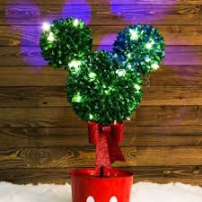 Shop Christmas Lights at Lowes