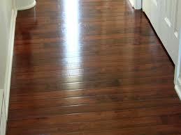 Best Dust Mop For Hardwood Floors by Best Dust Mop For Dark Hardwood Floors Carpet Vidalondon