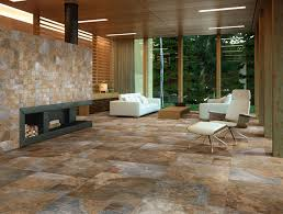 14 floor tiles for living room make a statement with large floor