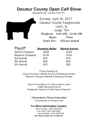2017 Sanctioned Shows – IJBBA | Iowa Junior Beef Breeds Association 1021cattle6ajpg Purple Reign Cattle Company Online Sale The Pulse February 2017 Texas Longhorn Trails Magazine By A Good Place To Be Cow At Fort Worth Stock Show Animals Are Commercial And Registered Ozarks Farm Neighbor Newspaper Cattlemen Opmistic About Resumed Beef Exports To China News Blog Lautner Farms Experience The Value Best Of Southwest Shootout Overall Market Burke Hidin In Sand Steer November 2015 Graham Livestock Auction Sanctioned Shows Ijbba Iowa Junior Beef Breeds Association