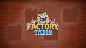 FAQ - Idle Factory Tycoon How To Hack Idle Miner Tycoon For Android 2018 Youtube Barnes And Noble Coupon Code Dealigg Nissan Lease Deals Ma 10 Cash Inc Tips Tricks You Need To Know Heavycom Macroblog Federal Reserve Bank Of Atlanta Bcr29_0 Pages 1 36 Text Version Fliphtml5 Top Punto Medio Noticias Cara Cheat This War Of Mine Pc Download Idle Miner Tycoon On Pc Coupon Codes Hacks Fluffy Juul Pod Tube Tycoon Free Download Mega Get For Free