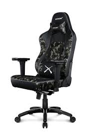 Hydraulic Gaming Chair Mouse Gaming Bmove Bg Venom Usb Blackgreen Bmmod04 Cybowerpc Zeus Thunder 2500 Se Pc Review Page 3 Buy Chairs At Best Price Online Lazadacomph Cybowerpcs Haswell Offerings Include Evo Microgaming Strikes A Golden Legend In Ancient Fortunes Leather Recliner Sofa By Flexform Fanuli Fniture Chair English Bell Club Amazoncom Replacement Ac Adapter For X Rocker Pro Series Redragon