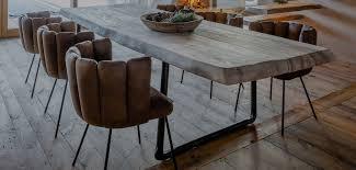 stühle möbel dembny gmbh in solingen