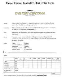 Cake Order Forms Cake Cupcake And Cookie Decorating Business