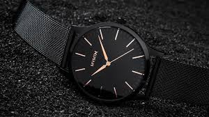 """MVMT Discount Code 15% OFF - """"DC15"""" · Comprehensive MVMT Review Maxx Chewning On Twitter New Watches Launched From Mvmt 2019 Luxury Fashion Mvmt Mens Watch Brand Famous Quartz Watches Sport Top Brand Waterproof Casual Watch Relogio Masculino Quoizel Coupon Code Park N Jet 1 Jostens Yearbook Promo Frontier City Printable Coupons Discount Code For 15 Off Plus Free Shipping Sbb Codes Criswell Jeep Service Ternuck Sale Texas Instruments Lovecoups Beauty Shortsleeve Buttonups And Sunglasses And Coupon Code 10 Off Lowes Usps Gallup The Rifle Scope Store Supreme Source"""