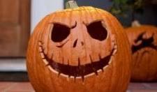 Ohio State Pumpkin Stencils Free by Pumpkin Stencils