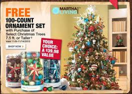 Smartness Home Depot Christmas Ornaments Ramdom12 Now Holiday Decor