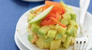 recette de cuisine saine cuisine saine recette cru facile sain gourmand