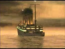 Brittanic Sinking by Britannic Sinking Video Information