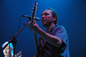File:Derek Trucks Band - Todd Smalley.jpg - Wikimedia Commons The Derek Trucks Band Higher Ground Susan Tedeschi Band Fronted By Husbandwife Warren Haynes To Depart Allman Wikipedia At The White House Keeps A Real Clean Act Boston Herald Review Photos W Jerry Douglas 215 Boca Raton Florida 15th Jan 2017 And Road Grammys 128 Brad Medium Music Works Songlines 2006 Avaxhome Talks Shocking Dark Situation Following Butch