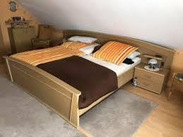 schlafzimmer komplett günstig abzugeben