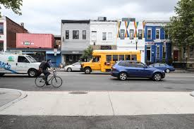 Bed Stuy Gentrification by Selling A Black D C Neighborhood To White Millennials U2013 Next City