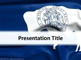 Oregon State Powerpoint Template Specialization Function