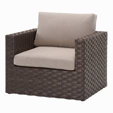 Better Homes & Gardens Harbor City Patio Lounge Chair With Cushions -  Walmart.com Greendale Home Fashions Solid Outdoor High Back Chair Cushion Set Of 2 Walmartcom Fniture Cushions Ideas For Your Jordan Manufacturing Outdura 22 In Ding Roma Stripe 20 Chairs At Walmart Ample Support Better Homes Gardens Harbor City Patio Lounge With Sahara All Weather Wicker Rocking With Regard The 8 Best Seat 2019 Classic Porch Black Sonoma Serta Big Tall Commercial Office Memory Foam Multiple Color Options