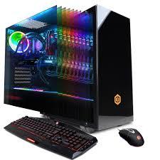 Processador Intel Core I9 9900K 360GHz 50GHz Turbo 9ª Geração