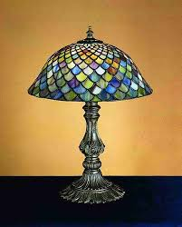 8 best tiffany ls images on pinterest stained glass floors