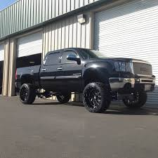 Showoff Motorsports 72019 F250 F350 4wd Ready Lift 25 Front Leveling Kit 662725 2017 Ram 1500 Kits Available Now Suspension Skyjacker D4552 Ebay Truck Austin Tx Renegade Accsories Inc Zone Offroad 6 C19nc20n What Are The Best And Shocks For A Toyota Tacoma 37320 Rough Country 5 Inch For The Dodge Ram 2500 52018 Ford F150 Jackit Superlift 4inch Photo Image Gallery Rad Packages 4x4 2wd Trucks Wheels 72018 Nissan Titan Uniball 4 Tuff Components C256 Free Shipping On