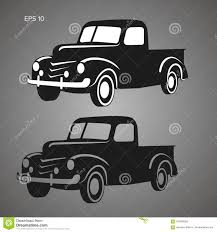 Old Retro Farmer Pickup Truck Vector Illustration Icon. Stock Vector ... Muscle Trucks Fast Hagerty Articles Old For Sale Redneck Chevy Four Wheel Drive Pickup Truck In Stock Photos Case You Were Unaware There Is A Small R Flickr Pin By Holly Houghton On Dream Pinterest Gm Trucks Gmc Onion True Asian Redneck He Likes Lifted Truck Mes The Burning Horse Fileredneck Truckjpg Wikimedia Commons Bo Skeeterz Bait Tackle And Tow Rc Pickup Ebay Life Vehicles Pack 1 Gta5modscom