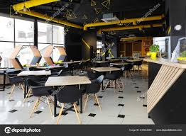 100 Loft Designs Ideas Kitchen Living Design Photo Interior Modern Apartments