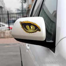 2pcs 3D Yellow Eye Stickers Truck Window Decal Graphics Sticker ... Clear Car Decalsclear Window Stickerscar Decal 5 Best Stickers For Cars In 2018 Xl Race Parts 6 Pack Thin Blue Line Police Law Enforcement 2pcs 3d Yellow Eye Truck Graphics Sticker 4 X Safety Camera Recording60x87mm Window Stkersvehicle Security For Trucks Extension Esymechas Metal Rock On Vinyl Decor Waterproof Amazoncom Stone Cold Country By The Grace Of God 8 Die Cut Ar15com Dash Cam Recording30x87mm Camera Decals Calgary In Recordingstandard Designwindow