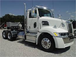 Dump Trucks In Baton Rouge, LA For Sale ▷ Used Trucks On ... Lift Truck Baton Rouge La 70814 Archives Daily Equipment Company Used Gmc Sierra 1500 Vehicles Near Gonzales Hammond 29262825 Big Buck Truck Center La Youtube Dump Trucks In For Sale On Simple Louisiana With Western Star Sf Fire At Apartment Near Highland Road Displaces 6 Inspirational Dodge 7th And Pattison 1960 Ford 10 Ton Plus Tonka Plastic Or Kenworth Tw Sleeper Dump Trucks For Sale In